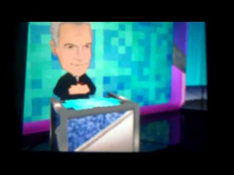 jeopardy nintendo ds review
