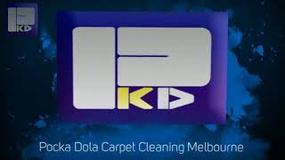 preview picture of video 'St Albans Carpet Cleaning Melbourne - (03) 9111 5619 - Carpet Cleaning In St Albans, VIC'