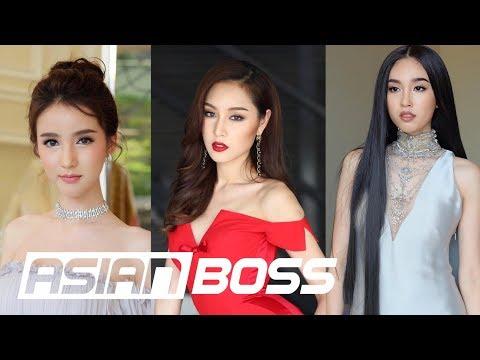 Proč je v Thajsku tolik transgender žen?