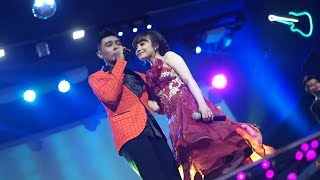 Download lagu Bingkisan Rindu Gerry Mahesa Tasya Rosmala Om Adella Mp3