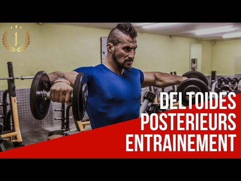 Comment correctement balancer la presse le bodybuilding