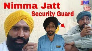 aloo 20 rupee kilo | Nimma security guard