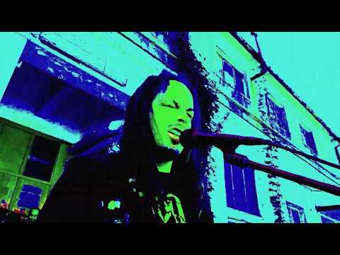 Youtube Video 06OvjThHY-w