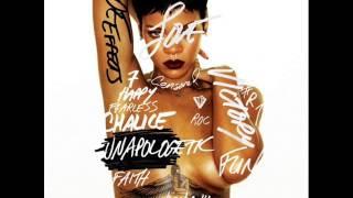 Rihanna - Bandz A Make Her Dance (Rihanna Remix)