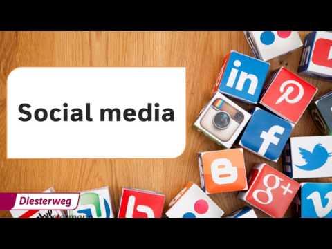 Facts about Social Media | Englisch-Video für den Unterricht