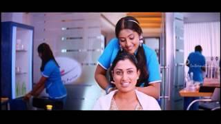 Mayakannadi  Tamil Movie  Scenes  Clips  Comedy  Songs  Customer Praising Cheran