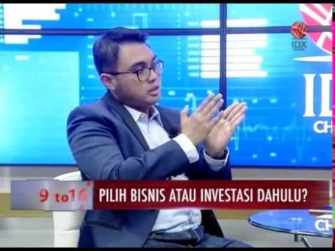 mp4 Investasi Vs Bisnis, download Investasi Vs Bisnis video klip Investasi Vs Bisnis