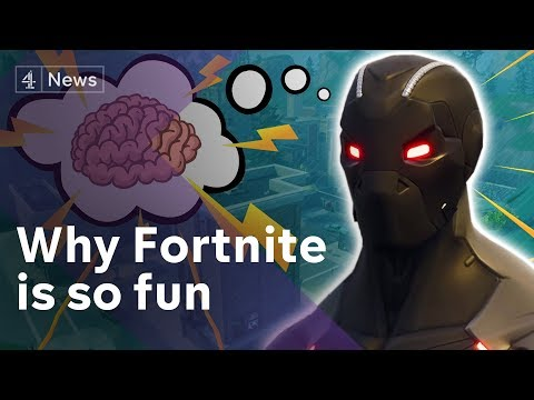 Google News Epic Delays Fortnite Playground Mode Overview