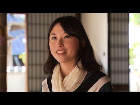 見る・知る・食べる 北九州まるかじり!チャプター3