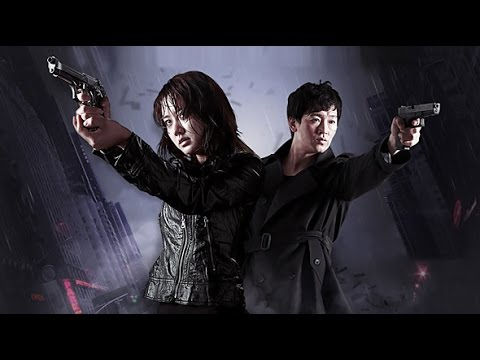 My best korean drama series   genre   action drama   top 30 list     part   1