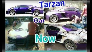 Address Of Tarzan Car Free Video Search Site Findclip