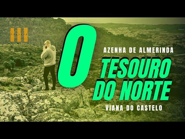 Wymowa wideo od Esposende na Portugalski