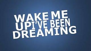 "{FREE}FREESTYLE STORYTELLING INSTRUMENTAL "" WAKE ME UP !""| HIP HOP( 2021) EXCLUSIVE INSTRUMENTAL"