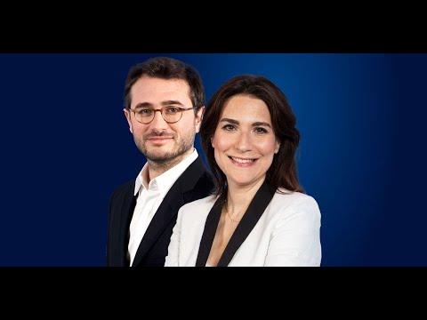 Meilleurtaux propose 200 emplois à travers toute la France Meilleurtaux propose 200 emplois à travers toute la France