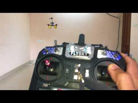 inav-altitude-hold-test--omnibus-f4-pro-v2