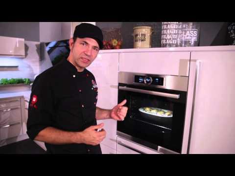 """Making Of der """"Kochprofis-Küche"""" von Ole Plogstedt und Küche&Co"""