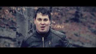 Video Inside - Stopy slobody