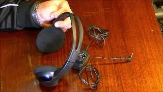Инфракрасные наушники Philips SHC1300