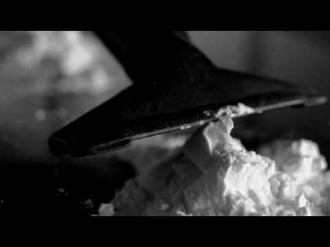 Wideo Jak wzbudzić kobieta sama