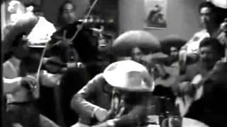 Pedro Infante Fallaste Corazon (audio Remasterizado)