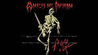 317 - Ángeles del Infierno