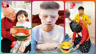 💯Tik Tok 😂 Mejores Videos de Tik Tok china / Douyin China S04 Ep. 7