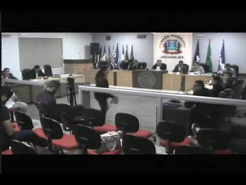 Sessão Ordinária - 28/11/2017