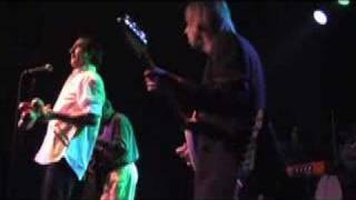 "Chocolate Watchband ""No Way Out"" live 8/18/07"