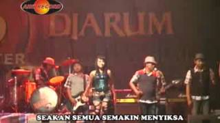 Gambar cover Eny Sagita - Cinta Diantara Kita (Official Music Video)