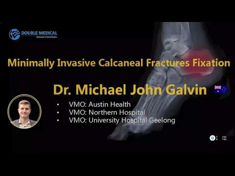 Articulația genunchiului durerea lui cum să trateze