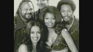 The 5th Dimension - Aquarius/let The Sunshine In