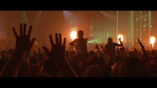 A State Of Trance 800 Utrecht - I Live For That Energy (Official Aftermovie)