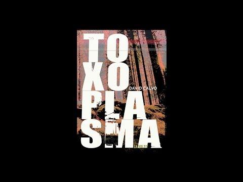 Sabrina Calvo - Toxoplasma