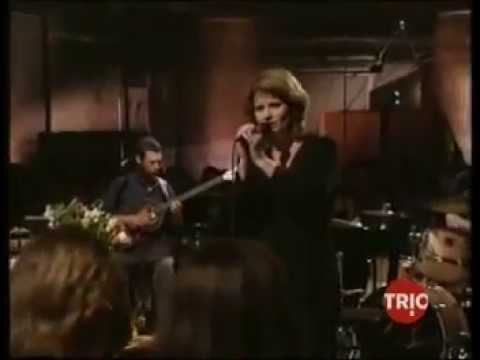 "Cowboy Junkies – ""Miles From Our Home"""