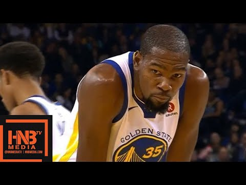Golden State Warriors vs Dallas Mavericks 1st Qtr Highlights / Week 9 / Dec 14
