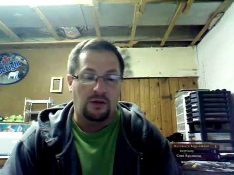 Pathfinder RPG Race Builder - Leshy (Leaf, Gourd, Fungus, Seaweed, Cactus, and Flytrap)