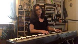 Candy Everybody Wants (10,000 Maniacs cover) - Mandee