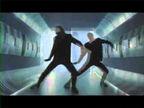 Алена Ланская - Everybody get up