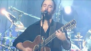Dave Matthews Band - 11/20/10 - CVille N2 - [Full Show] - [Multi-Cam] - DMB