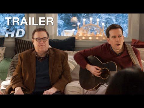 ALLE JAHRE WIEDER | Trailer | Deutsch | Ab 3. Dezember im Kino!