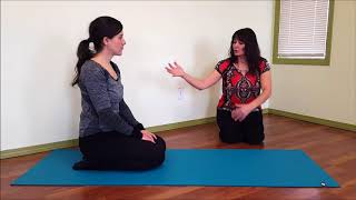 Tight Rear Pelvic Floor Muscles | Tight sphincter muscle treatment