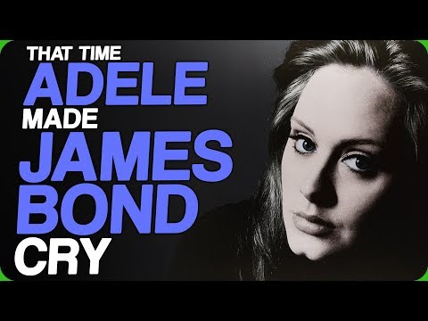 that-time-adele-made-james-bond-cry-fact-fiend-live-with-smalls-and-rawls