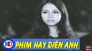 Những Người Đã Gặp Full | Phim Việt Nam Cũ Đặc Sắc