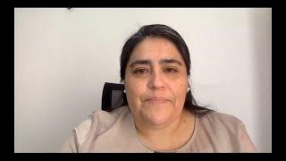 RECURSOS DIGITALES PARA LA MUJER – ANABELL ALVARADO