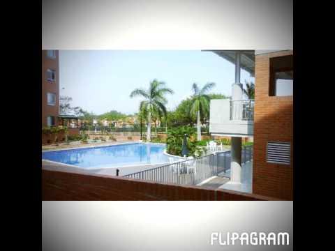 Apartamentos, Venta, Pance - $355.000.000