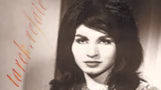 تحميل اغاني فايزه احمد . ياحبيبي واحشني MP3