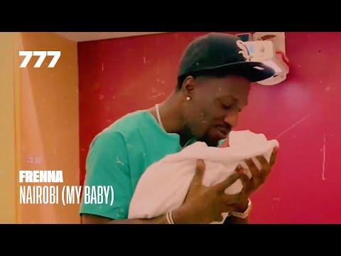 FRENNA – NAIROBI (MY BABY)