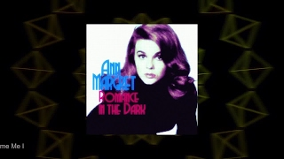 Ann-Margret - Romance in the Dark (Full Album)