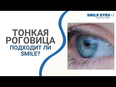 Клиника по коррекции зрения челябинск
