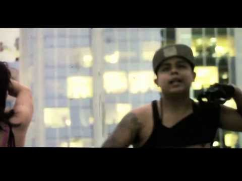 Prince Nawfy- Murder Pt. 2 Ft. Yung C, Scotty Jamz (Official Music Video)